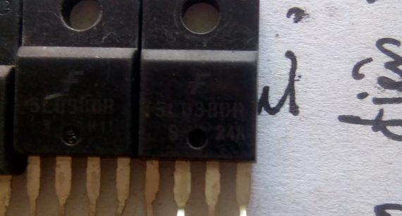 5l0380R