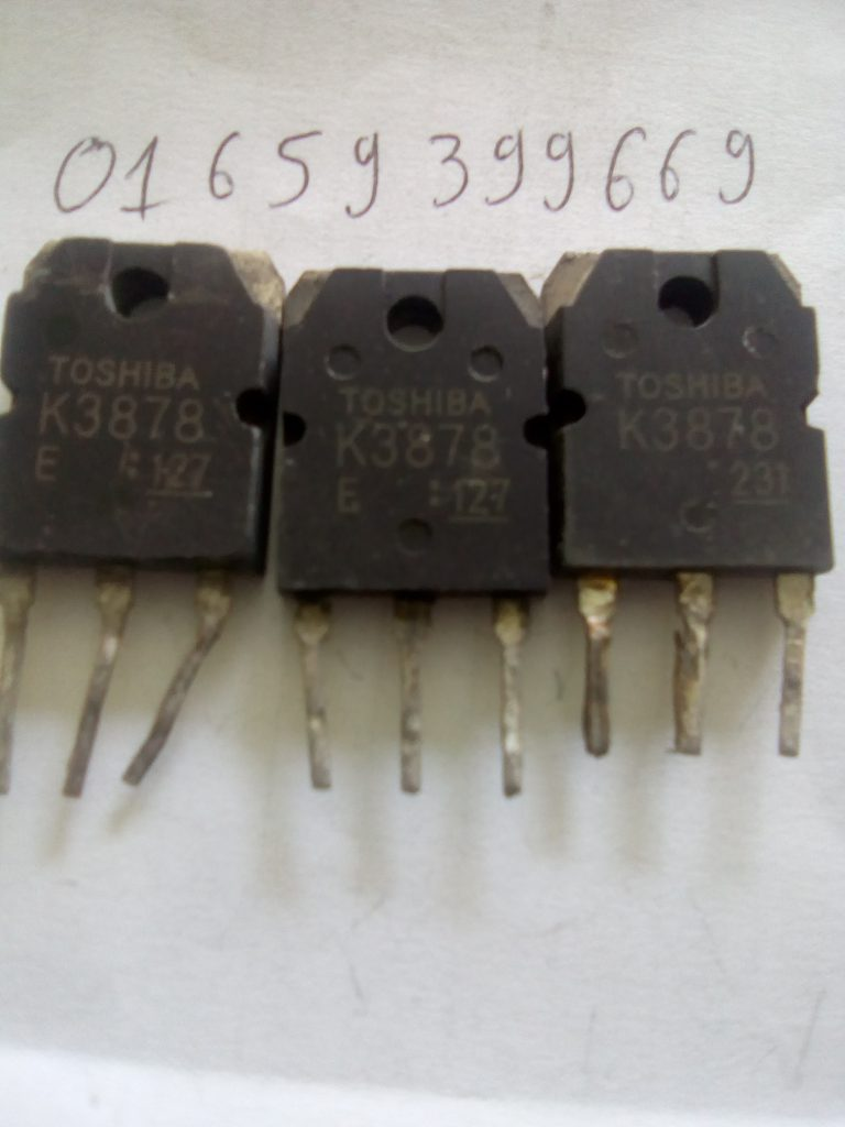 K3878