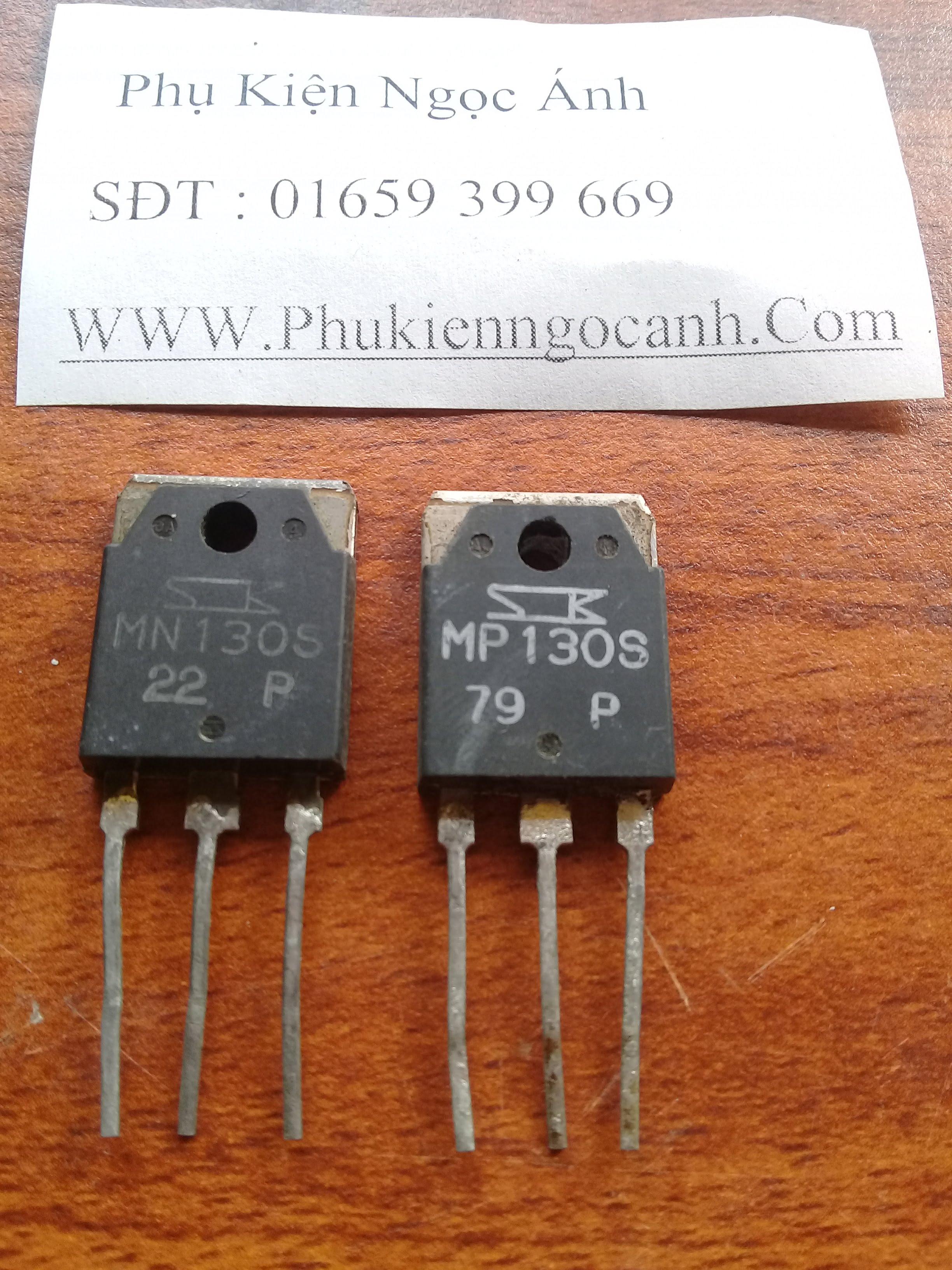 MN130S MP130S cặp saken nhỏ bóc máy chất lượng cao 56k/cặp