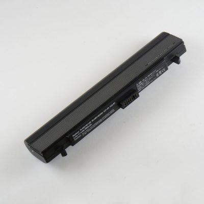 Pin Laptop Asus M5N