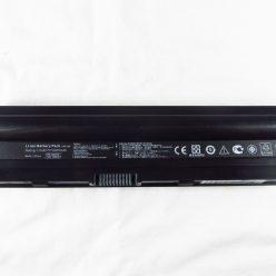 Pin Laptop Asus U24E U24A U24