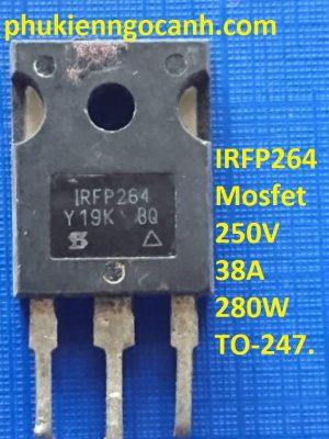 IRFP264