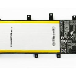 Pin Laptop Asus X555MA