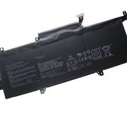 Pin Laptop Asus Zenbook UX330UA