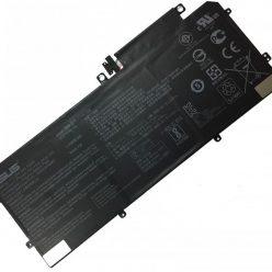 Pin Laptop Asus UX360 UX360C UX360CA
