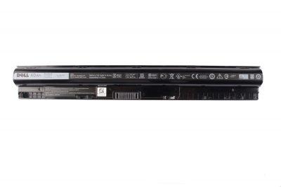 Pin Dell Inspiron 3451
