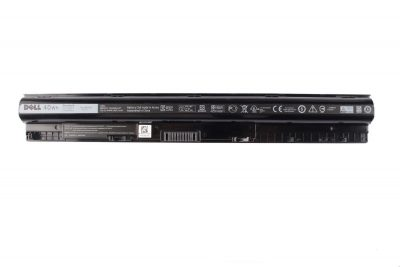 Pin Dell Inspiron 5558