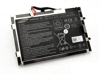 Pin Laptop Dell Alienware M14X R1 R2