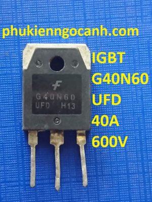 G40N60