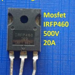 IRFP460