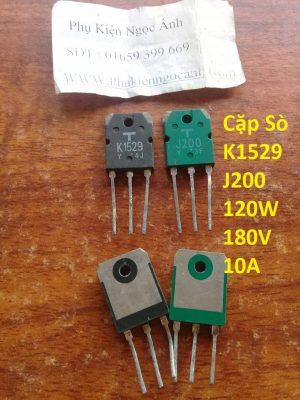K1529 J200