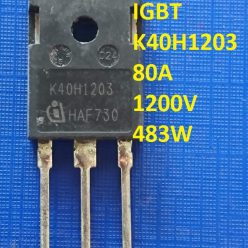 K40H1203
