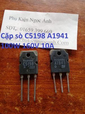 C5198-A1941