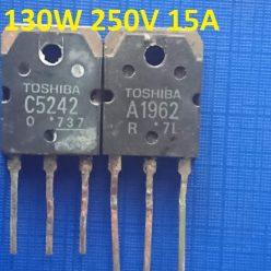 C5242 A1962