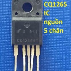 CQ1265