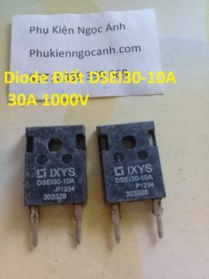 DSEI30-10A