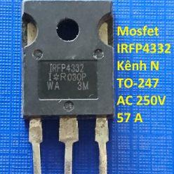 IRFP4332