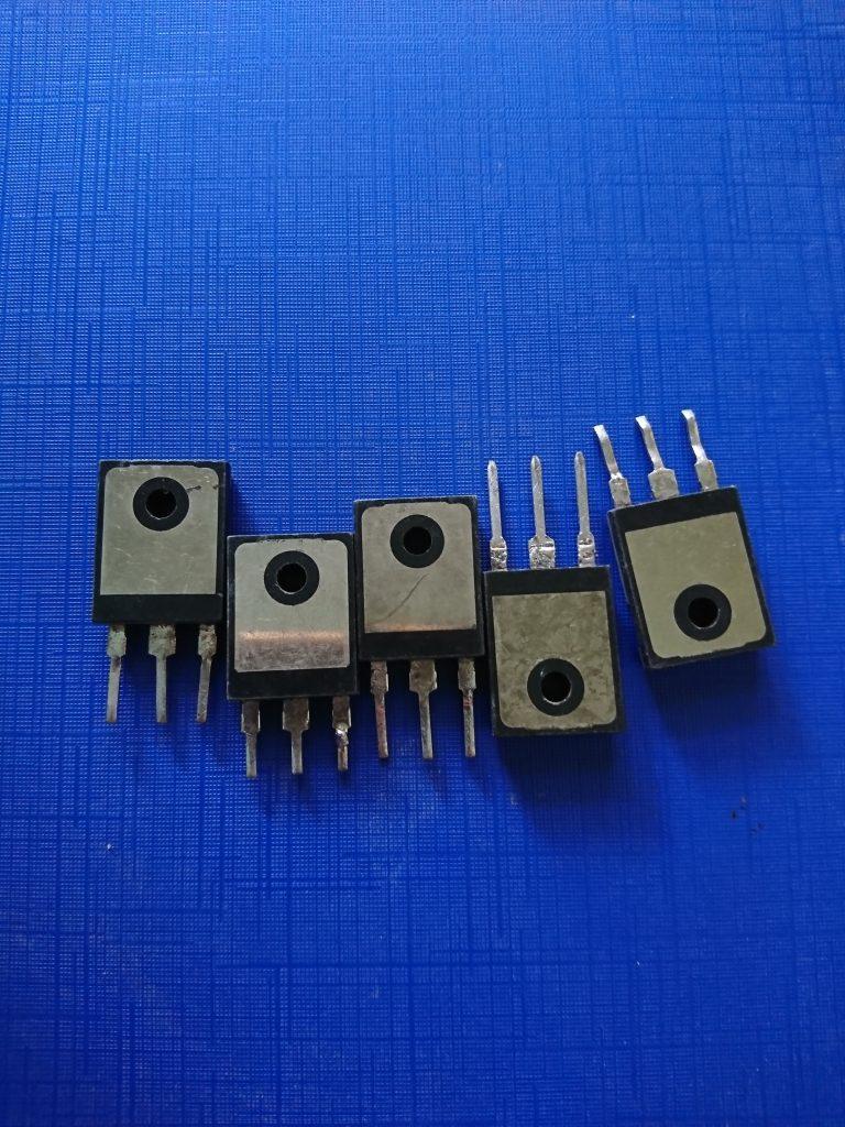 IRFP4332 MOSFET
